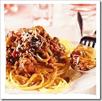 italianspaghetti