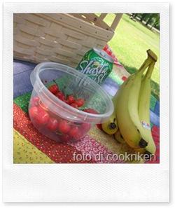 foto di cooknken