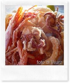 foto di Wurz