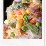 Congelare in casa pasta fresca e sughi, informazioni utili