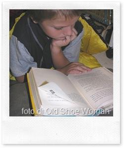 risparmiare con i libri di scuola, idee e consigli