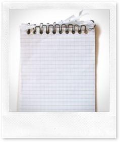 Cosa vorresti trovare su Casa Organizzata: un riassunto