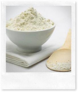 Bicarbonato e aceto per pulire gli scarichi