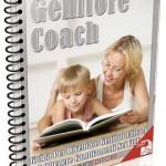 Genitori sull'orlo di una crisi di nervi: un libro