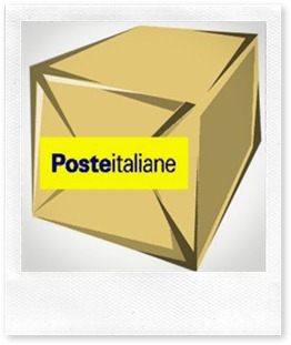 1-1-2012: ecco i nuovi aumenti di Poste Italiane su Pacco Celere 3