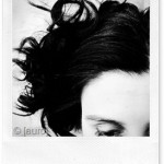 Guest Post: come migliorare i capelli (III parte)