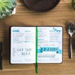 5 trucchi per cominciare la giornata senza stress