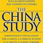 The china study: alimentazione e tumori, c'è una (forte) correlazione