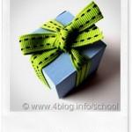 Come scegliere il regalo perfetto