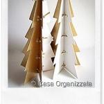 Arriva Natale: sei riuscita ad organizzarti?