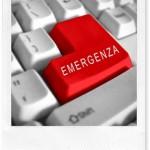 Come preparare un kit per le emergenze