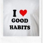 Strumenti utili: Hab it forge (impara una nuova abitudine)
