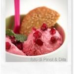 Ricette veloci: Come fare il gelato di frutta in 1 minuto