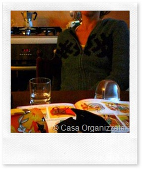 Guest Post: Confessioni di una mamma diversamente organizzata
