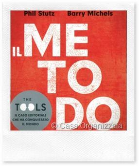 il-metodo-libro_51120-1