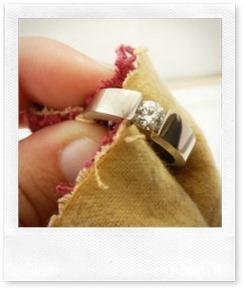 Come pulire in casa i tuoi gioielli preferiti