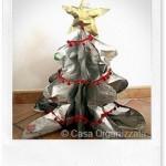 La casa e il Natale: idee e suggerimenti