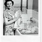 Nozioni di igiene per la cucina di casa