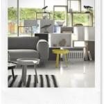 LOVEThESIGN: il design italiano per organizzare la casa con stile