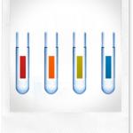 settembre 2013: Test per la durezza dell'acqua in omaggio