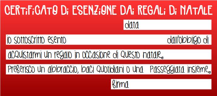 certificato-esenzione.png