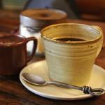 Risparmiare: come ricaricare le capsule di caffè all'infinito