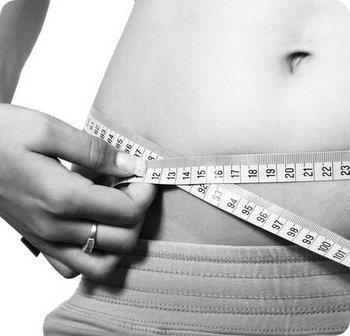 Benessere: come accelerare il metabolismo lento