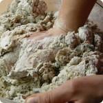 Come mantenere la farina sempre fresca  e senza farfalline