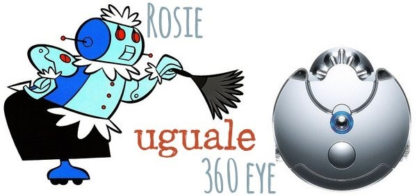rosie uguale 360 eye-001