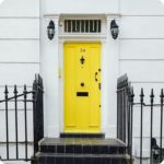 Mantenere la casa sempre in ordine: come trovare il tuo metodo