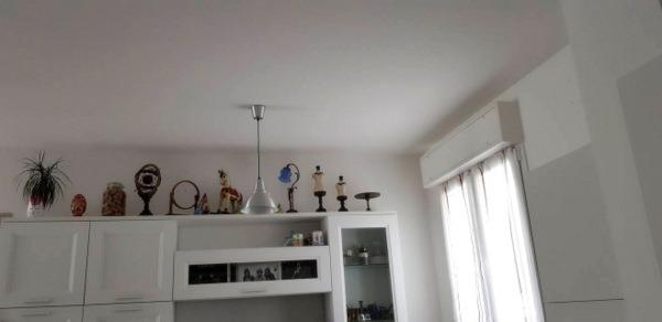 Finestre per tetti informazioni e consigli utili casa - Finestre per tetti ...