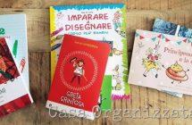 Cosa Mettere nella calza della befana? Libri, of course!