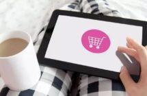 Comprare online in tempo di coronavirus