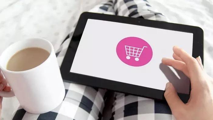 Consigli per comprare online in tempo di coronavirus