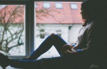 Piccole idee per continuare a fare le cose nonostante la depressione
