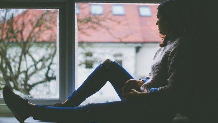 Piccole idee per non farti sopraffare dalla depressione