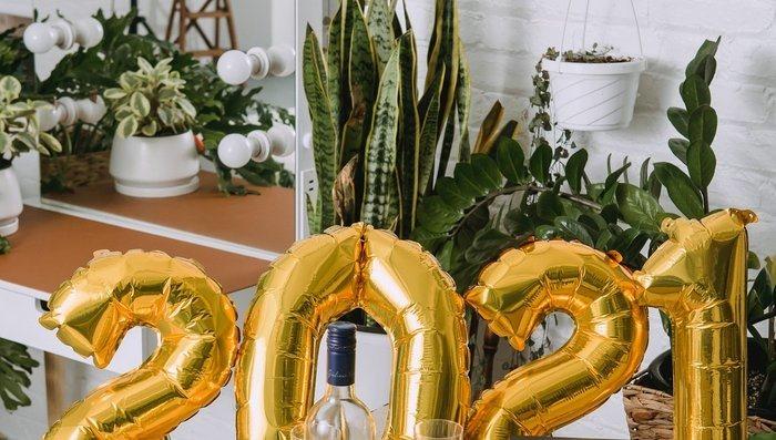 I 20 articoli più letti nel 2020 su Casa Organizzata