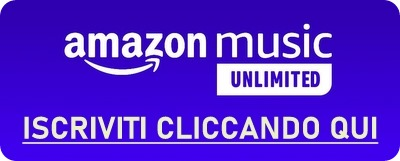 Amazon-Music-Unlimited-Gratis-per-30-giorni-